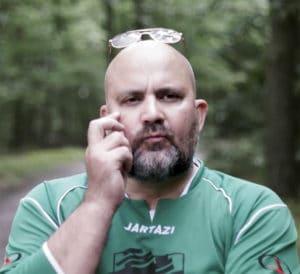 Psycholog Gorzów dr Piotr Kuśmider Psychoterapia