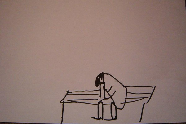 Jesień i jej kolory. Melancholia, apatia, depresja, zniechęcenie do życia. Co dalej z tym robić?